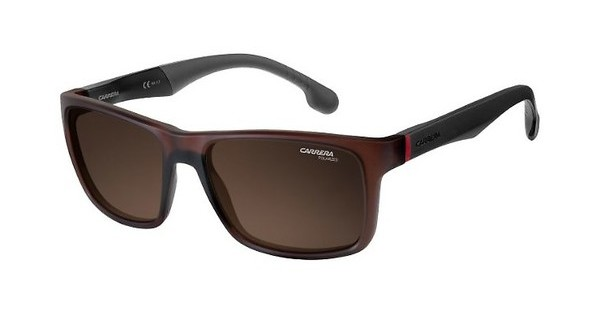 Очки Carrera 8024/LS, 4IN