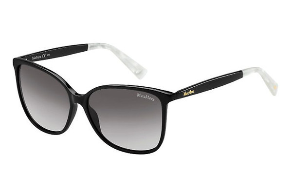 Очки MaxMara MM LIGHT I 807