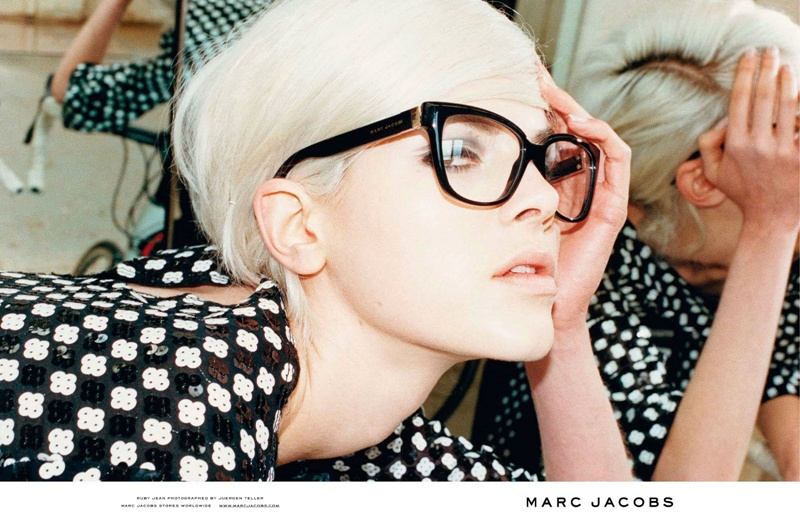 marc-jacobs-eyewear.jpg