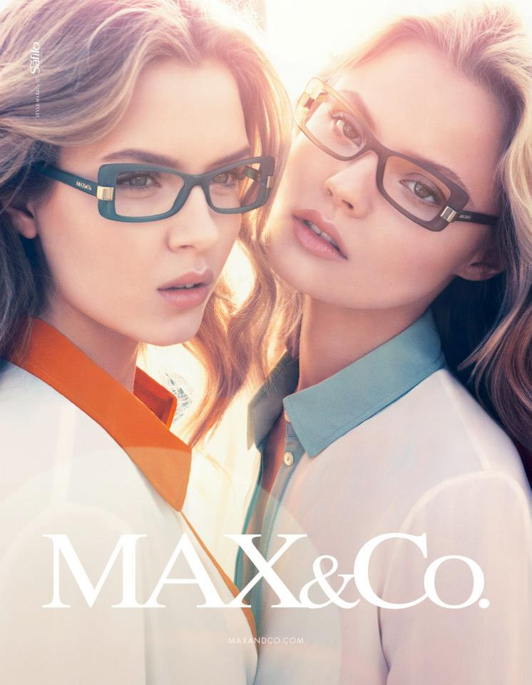 MaxCo-Fall-Winter-2012-2013-5.jpeg