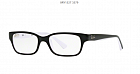 Оправа Ray-Ban JUNIOR RBY 1527, 3579