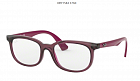 Оправа Ray-Ban JUNIOR RBY 1584, 3760