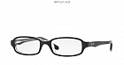 Оправа Ray-Ban JUNIOR RBY 1521, 3529