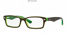Оправа Ray-Ban JUNIOR RBY 1530, 3665