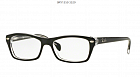Оправа Ray-Ban JUNIOR RBY 1550, 3529