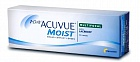 Контактные линзы 1-Day Acuvue Moist MULTIFOCAL