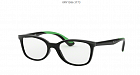 Оправа Ray-Ban JUNIOR RBY 1586, 3773