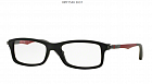 Оправа Ray-Ban JUNIOR RBY 1546, 3631
