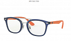 Оправа Ray-Ban JUNIOR RBY 1585, 3780