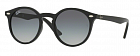 Очки Ray-Ban JUNIOR RBJ 9064S, 100/11