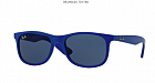 Очки Ray-Ban JUNIOR RBJ 9062S, 701780
