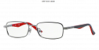 Оправа Ray-Ban JUNIOR RBY 1035, 4008