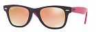 Очки Ray-Ban JUNIOR RBJ 9066S, 7021B9