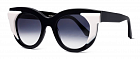 Очки Thierry lasry, SLUTTY 29
