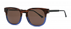 Очки Thierry Lasry, AUTHORITY 197