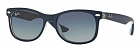 Очки Ray-Ban JUNIOR RBJ 9052S, 70234L
